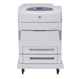 HP 5550DTN REFURBISHED-COLOR-PRINTER