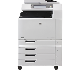 HP CM6040 -MFP-REFURBISHED-COLOR-MULTIFUNCTION-PRINTER