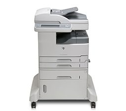 HP-M5035-MFP-REFURBISHED-MULTIFUNTION-PRINTER HP M5035