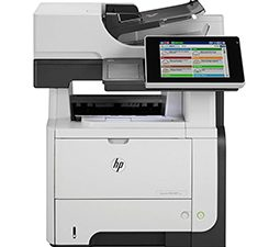 HP M525 MFP-REFURBISHED-MULTIFUNCTION-PRINTER