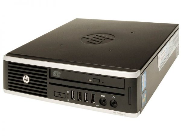 DeviceSA refurbished HP Elite 8000 USDT Desktop1