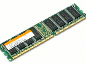 Server RAM upgrade per GB
