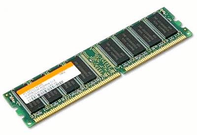 Server RAM upgrade per GB