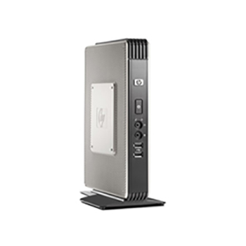 HP T5735 Thin Client Refurbished