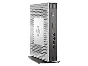 Refurbished HP Thin Client T610