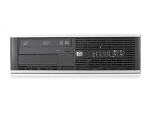 DeviceSA refurbished HP DC6200 PRO SFF Desktop1