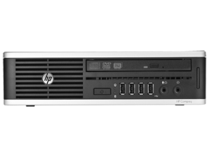 DeviceSA refurbished HP Desktop 8200 Elite USDT