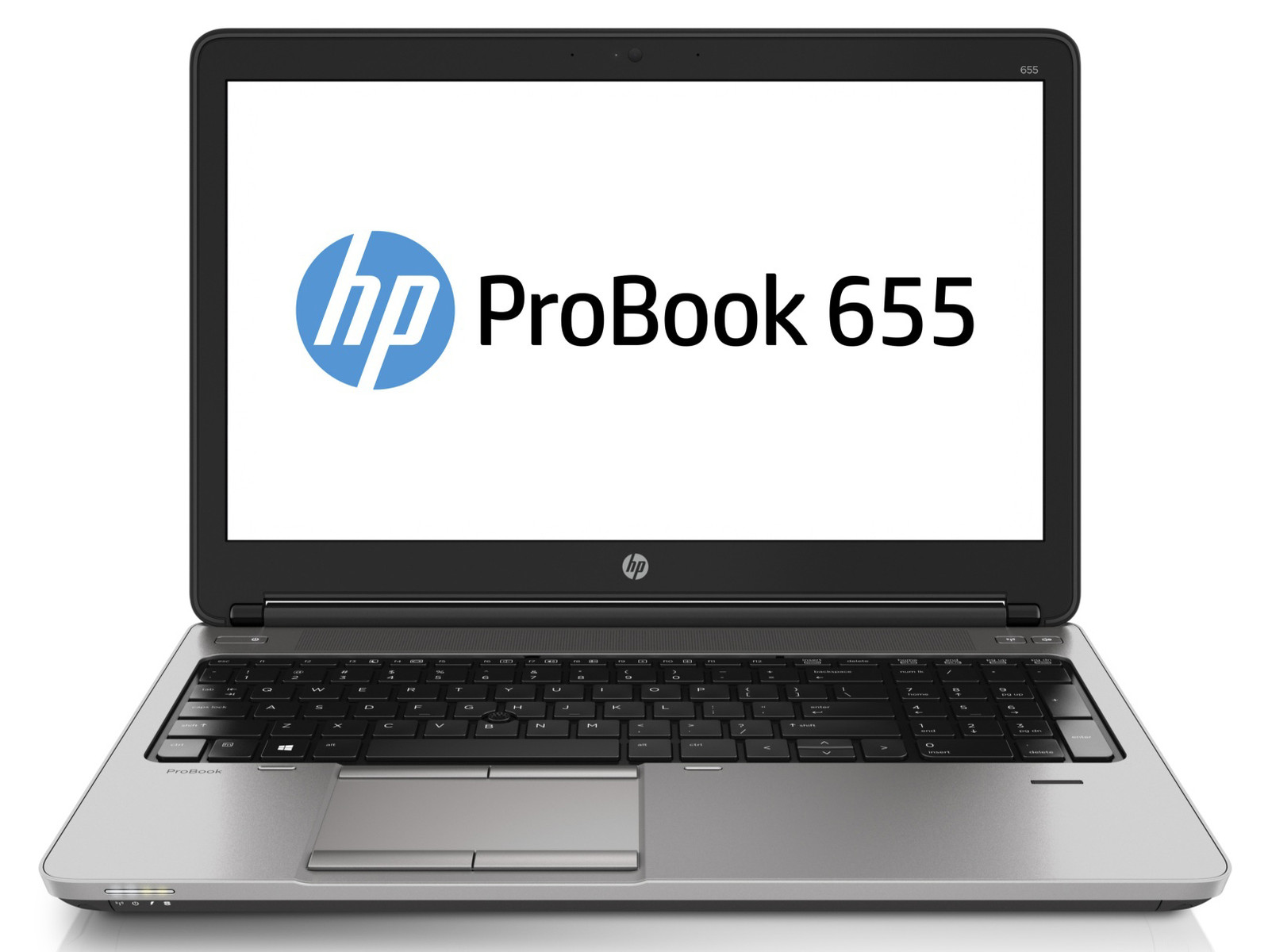 devicesa-refurbished-hp-elitebook-655g1-Laptop