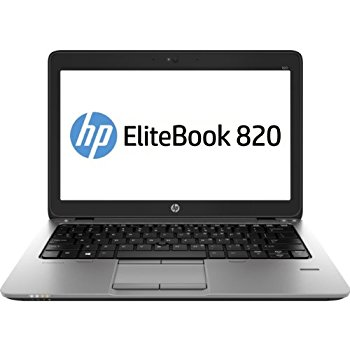 devicesa-refurbished-hp-elitebook-820g1-Laptop