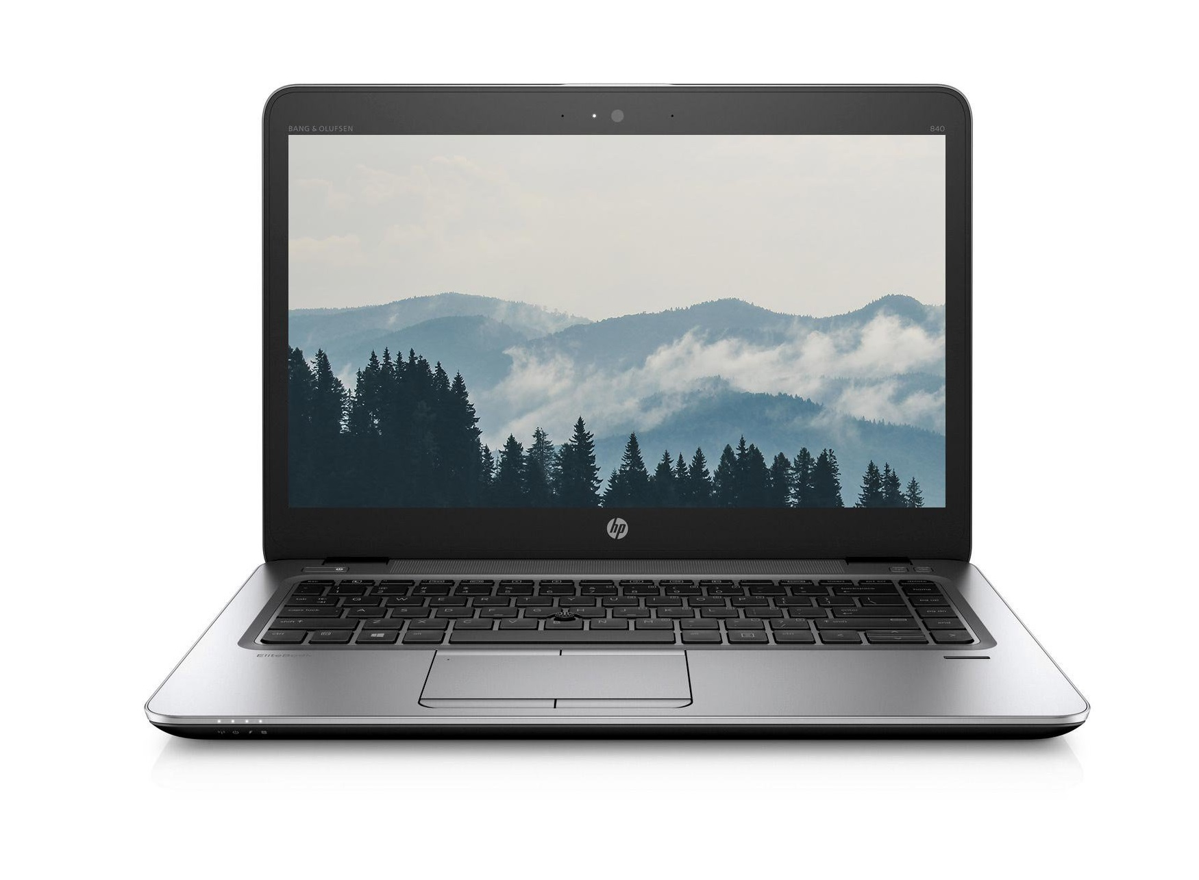 devicesa-refurbished-hp-elitebook-840g3-Laptop