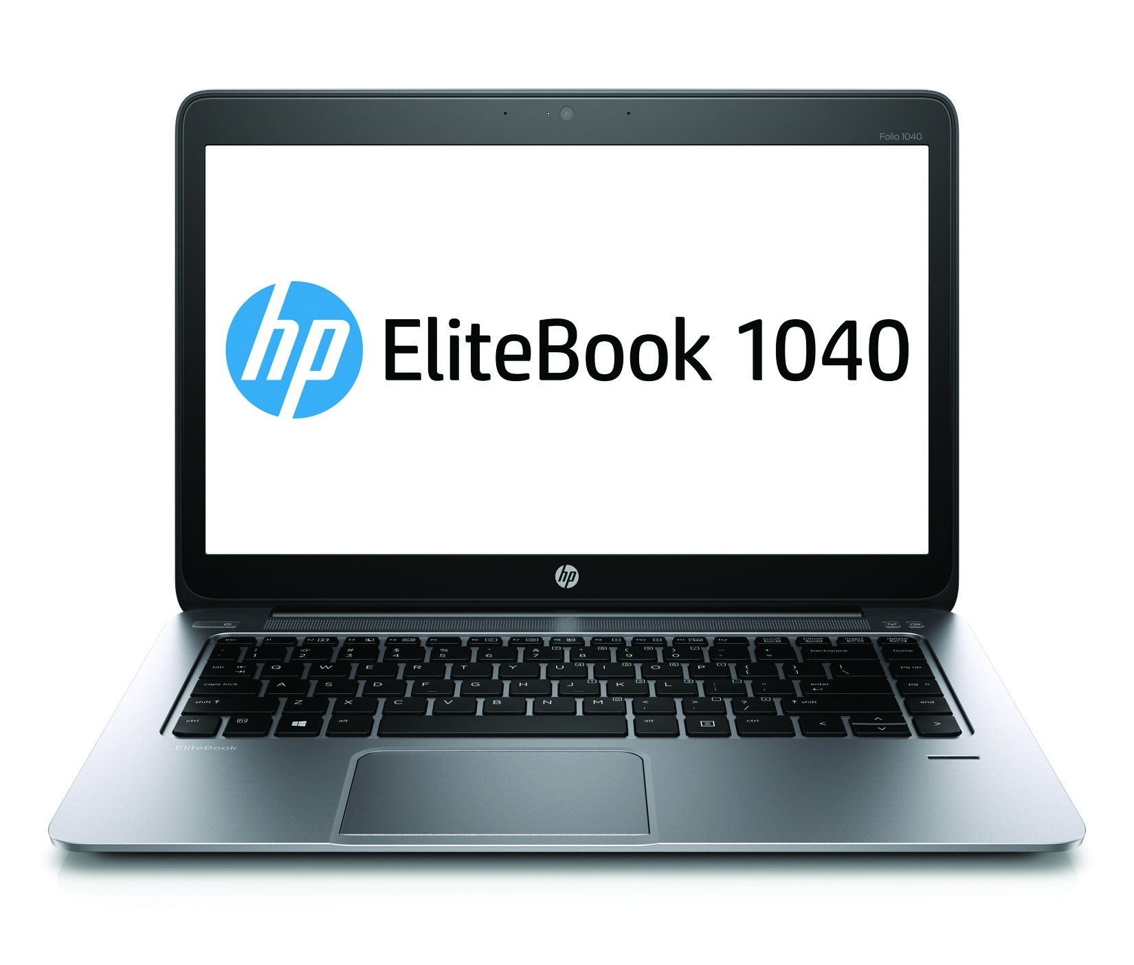 devicesa-refurbished-hp-elitebook-folio-1040-Laptop