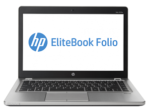 devicesa-refurbished-hp-elitebook-folio-9470M-Laptop