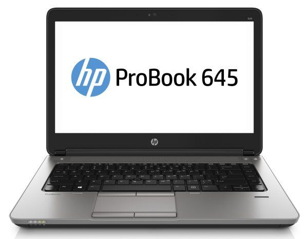 devicesa-refurbished-hp-probook-645-g1